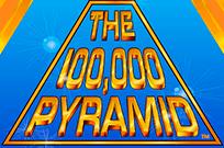 Автомат 100 000 Пирамид в онлайн казино